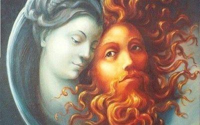 Mysticism in the 21st Century